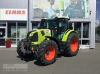 Traktor des Typs CLAAS ARION 460 CIS+ in Altenstadt a.d. Wald