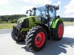 Traktor des Typs CLAAS ARION 460 CIS Superkriechgang in Birgland