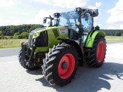 CLAAS ARION 460 CIS Superkriechgang Traktor