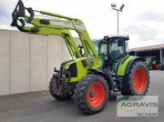 CLAAS ARION 460 CIS+ TIER 4F Traktor