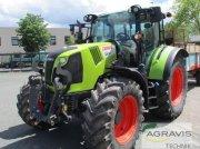CLAAS ARION 460 CIS+ TIER 4F Traktor