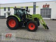 Traktor des Typs CLAAS ARION 460 CIS+ TRAKTOR CLAAS, Vorführmaschine in Plauen-Oberlosa