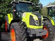 Traktor des Typs CLAAS ARION 460 CIS, Neumaschine in Gollhofen