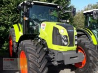 CLAAS ARION 460 CIS Traktor