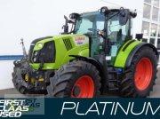 Traktor des Typs CLAAS ARION 460 Stage IV, Gebrauchtmaschine in Langenau