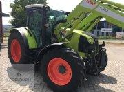 CLAAS Arion 460 Traktor
