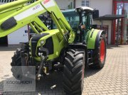 CLAAS Arion 460 Tractor