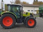 Traktor des Typs CLAAS Arion 460, Gebrauchtmaschine in Regensdorf