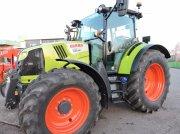 Traktor des Typs CLAAS Arion 460, Vorführmaschine in Eppingen