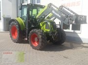 CLAAS ARION 510 CIS Тракторы