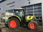Traktor des Typs CLAAS ARION 510 CIS in Fritzlar