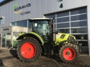 CLAAS ARION 510 CIS Traktor