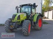 Traktor типа CLAAS Arion 510 CIS, Gebrauchtmaschine в Ansbach