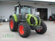 Traktor a típus CLAAS Arion 510 CIS, Gebrauchtmaschine ekkor: Bruckmühl