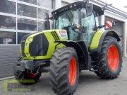 Traktor des Typs CLAAS ARION 510 CIS, Neumaschine in Homberg (Ohm) - Maulbach