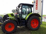 CLAAS ARION 510 CMATIC CIS+ Тракторы