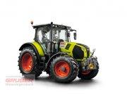 Traktor a típus CLAAS ARION 510 CMATIC CIS+, Gebrauchtmaschine ekkor: Dorfen