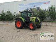 CLAAS ARION 510 CMATIC CIS+ Трактор