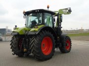 CLAAS ARION 510 St4 CMATIC