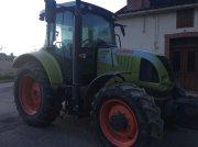 CLAAS ARION 510 Tracteur