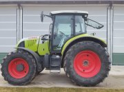 CLAAS Arion 510 Traktor