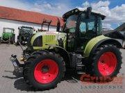 Traktor des Typs CLAAS Arion 510, Gebrauchtmaschine in Ampfing