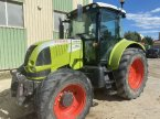 Traktor типа CLAAS ARION 520 CIS в GAP