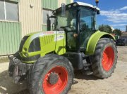 Traktor типа CLAAS ARION 520 CIS, Gebrauchtmaschine в GAP