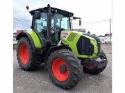 Traktor типа CLAAS ARION 520 CIS, Gebrauchtmaschine в VESOUL