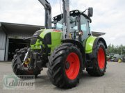 CLAAS Arion 520 Traktor