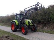 Traktor типа CLAAS Arion 520 в Waigolshausen