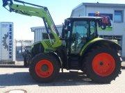 Traktor des Typs CLAAS Arion 530 Cebis-Hexashift, Gebrauchtmaschine in Stuhr