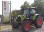 Traktor des Typs CLAAS ARION 530 CEBIS in Mengkofen