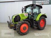 Traktor des Typs CLAAS Arion 530 Cebis, Gebrauchtmaschine in Ahlerstedt