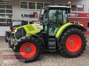 Traktor a típus CLAAS Arion 530 CEBIS, Gebrauchtmaschine ekkor: Epfendorf