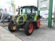 CLAAS ARION 530 CEBIS Traktor