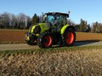 Traktor типа CLAAS Arion 530 CEBIS в Sulz a.N.