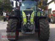Traktor a típus CLAAS Arion 530 CIS +, Gebrauchtmaschine ekkor: Titting