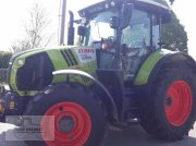 CLAAS Arion 530 CIS Plus Трактор