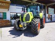 Traktor des Typs CLAAS ARION 530 CIS, Vorführmaschine in Obersöchering