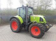 Traktor des Typs CLAAS ARION 530 CIS, Gebrauchtmaschine in Schwandorf
