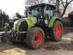 Traktor du type CLAAS ARION 530 CIS en Revel