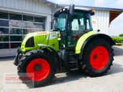 CLAAS Arion 530 CIS Traktor