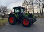 Traktor des Typs CLAAS ARION 530 CIS, Vorführmaschine in Schonstett
