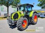 Traktor des Typs CLAAS ARION 530 CMATIC CIS+ in Meppen