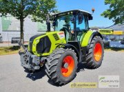 Traktor des Typs CLAAS ARION 530 CMATIC CIS+, Gebrauchtmaschine in Meppen