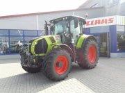 CLAAS ARION 530 CMATIC  CIS+ Traktor