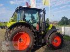 Traktor des Typs CLAAS ARION 530 CMATIC CIS+ (ETTENKO in Mengkofen