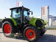 CLAAS ARION 530 CMATIC Traktor