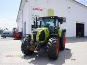 Traktor des Typs CLAAS ARION 530 CONCEPT, Vorführmaschine in Töging am Inn